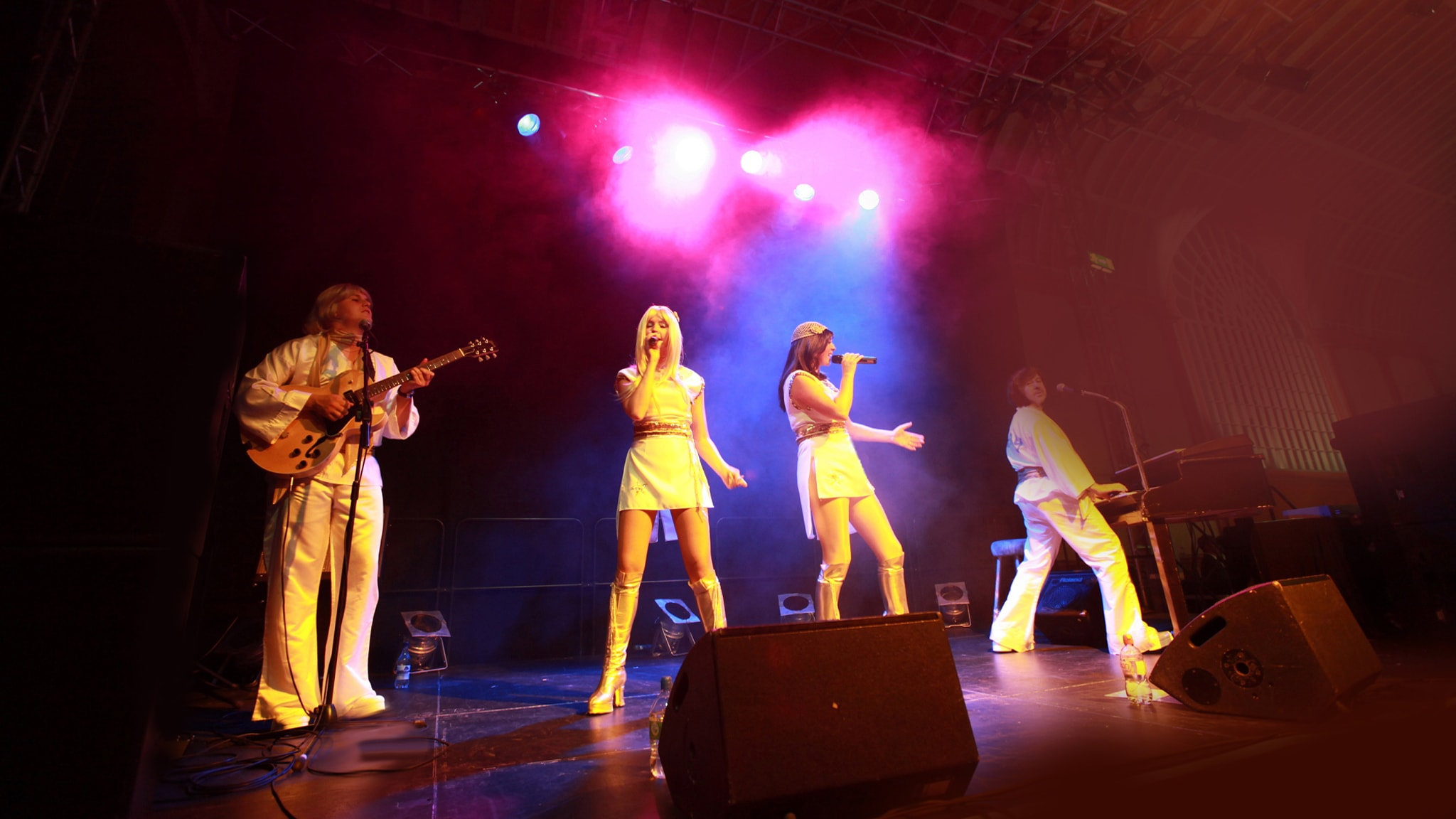 Abba's Angels Brighton-min