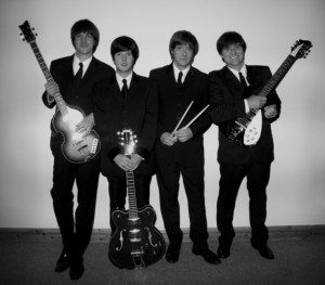 Beatles-Tribute-Night-2WMH-April02
